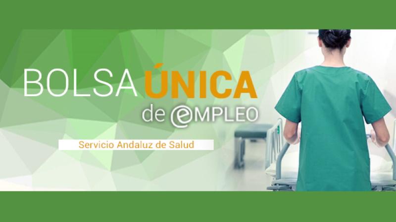 inversion a fondo perdido para el servicio andaluz de salud