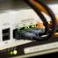 Diferencias entre ADSL, fibra optica y sus velocidades